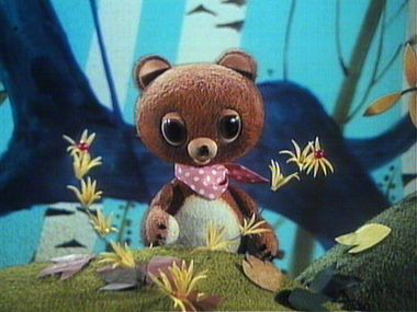 Míša Kulička (1973) [TV seriál]
