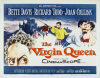 The Virgin Queen (1955)