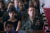 Dobrý voják (2011) [TV epizoda]