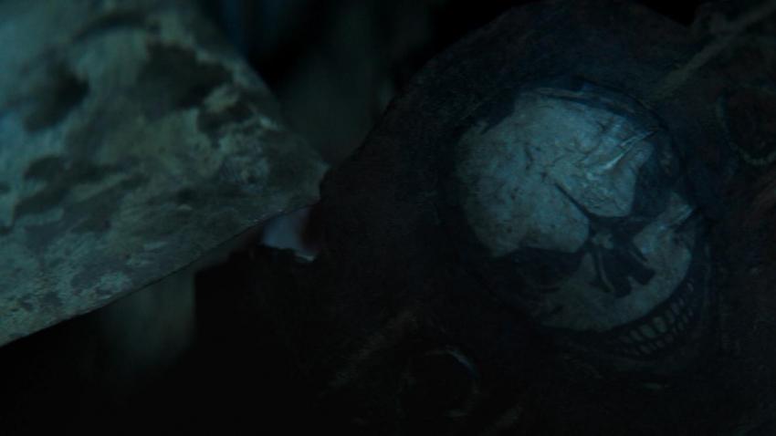 Vadí nevadí (2018)