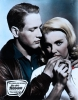 Paul Newman, Joanne Woodward