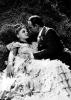 Opereta (1940)
