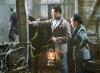 Perutě jitra (1937)
