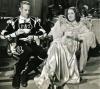 Leslie Howard (1) Norma Shearer