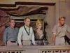 Vládkyně Aiša (1965)