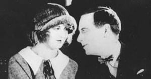 Město bez Židů (1924)