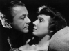 The Second Woman (1950)