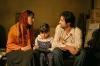 Zachraňte Jessiku Lynchovou (2003) [TV film]