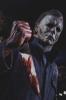 Halloween zabíjí (2021)