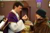 Nepožádáš pastýře svého (2006) [TV epizoda]