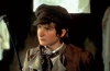 Starožitníkův krám (1995) [TV film]