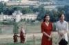 Krásné léto 1914 (1996)