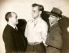 Underground Agent (1942)