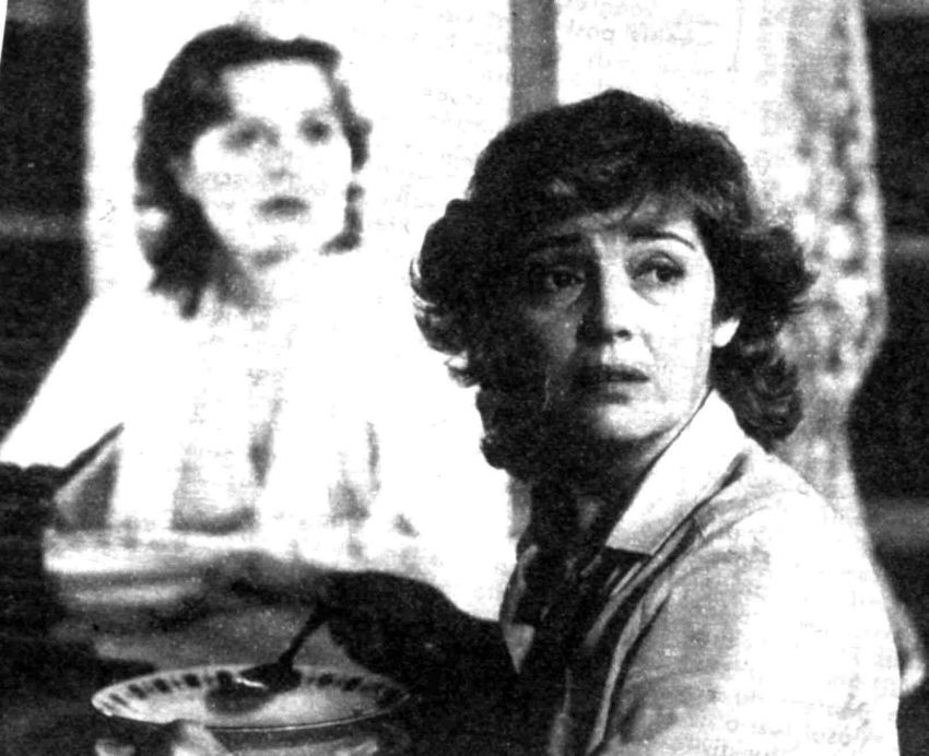 Noc smaragdového měsíce (1984)