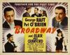 Broadway (1942)