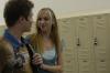 Sex zabíjí (2007) [TV film]