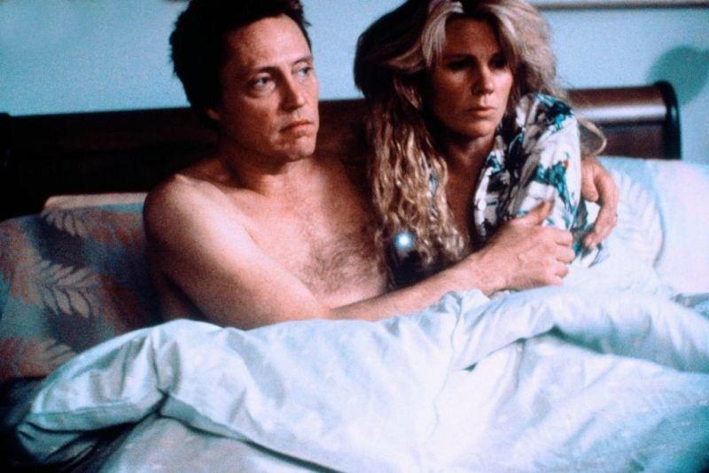 Spojení (1989)