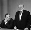 Proklatě váhavý svědek (1969) [TV film]