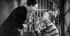 Boccaccio (1936)