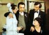Půl domu bez ženicha (1980)