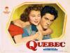 Quebec (1951)