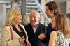 Katie Fforde: Rodinné štěstí (2011) [TV film]