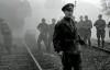Ukradený vlak (1970)