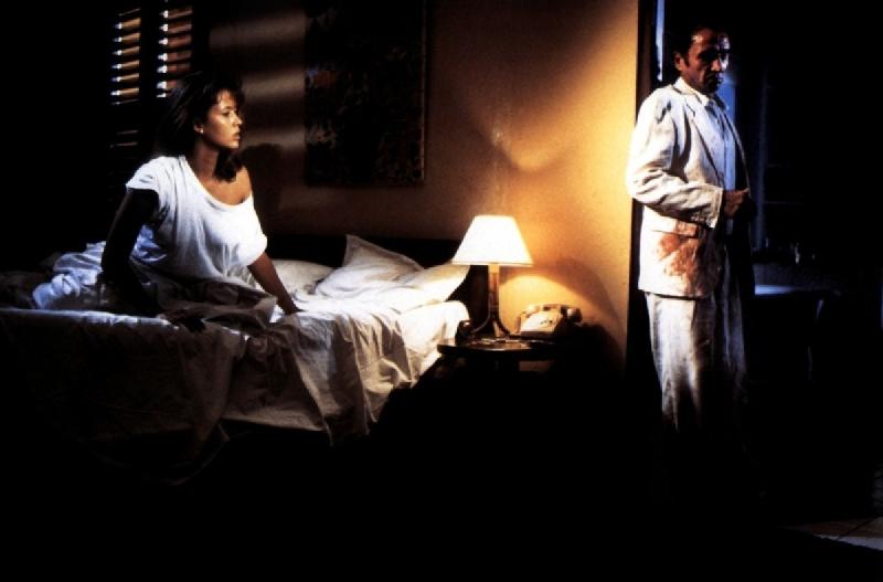 Sestup do pekel (1986)