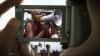 Barmský videožurnál - Vysílání z uzavřené země (2008)