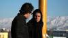 Afghánský milostný příběh (2013) [DCP]