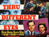 Thru Different Eyes (1942)