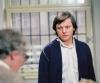 Autorka detektivních povídek (1986) [TV epizoda]
