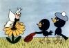 Kosí bratři (1979) [TV seriál]