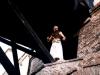 Dřevěná Marika (2000) [TV film]