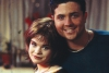 Two Against Time (2001) [TV film]