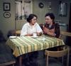 Snídaně v pánském pyžamu (1980) [TV hra]