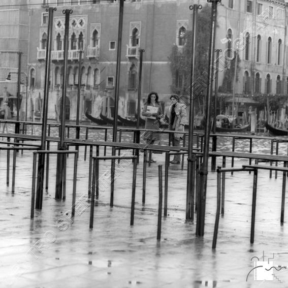 Benátský anonym (1970)