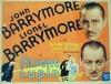 Arsene Lupin (1932)