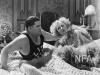Žena, která se směje (1931)