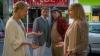 Láska s výhodami (2016) [TV film]