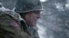 Společnost hrdinů (2013) [Video]