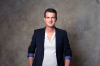 foto: FB Philippe Jaroussky - Page officielle