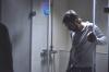 Gangster Ka: Afričan (2015)