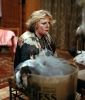 Zrcadlo nenávisti (1987) [TV inscenace]