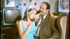 Charlotte Alexandra a Bruno Balp