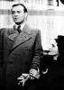 Okouzlená (1942)