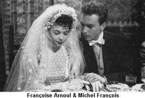 Dům Bonnadieuových (1951)