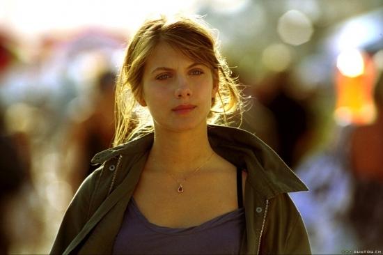 Neboj, jsem v pořádku (2006)