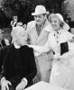 The Perfect Gentleman (1935)