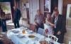 Čert bije svou ženu (1977)